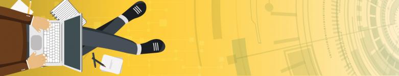 Logo de CITE Online